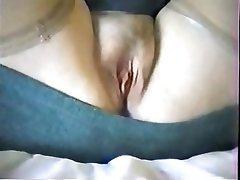Amateur, BDSM, Knechtschaft, Hahnrei