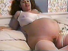 Grosse Boobs, Gießerei, Schlaffe Tits