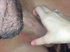 Amateur, BBW, Bisexual, Cuckold