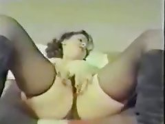 Amateur, Masturbation, Turkish