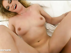 Big Tits, Blowjob, POV, Secretary
