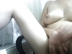 Amateur, Turkish, Webcam