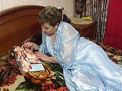 Anal, BBW, Mature, Russian