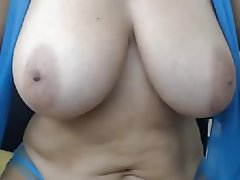 Big Boobs, Webcam, Mature, MILF