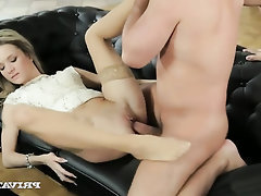 Amateur, Anal, Baby, Grosse Hahn